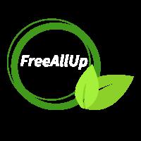 FreeAllUp.Com